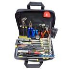 Набор инструментов для ремонта котлов