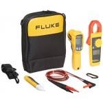 Пробник и тестер напряжения Fluke FL62MAX+/323/1AC