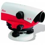 Нивелир оптический Leica NA 730