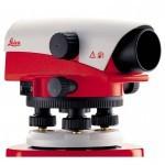 Нивелир оптический Leica NA 728