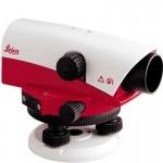 Нивелир оптический Leica NA 724