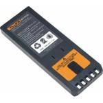 Аккумулятор Fluke BP7235