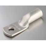 КС-25 (™КВТ) Инструмент для снятия изоляции   – снятие изоляции и оболочки круглых жил диаметром от 4,5 до 25 мм.