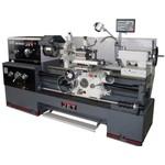 Токарный станок JET GH-2060 ZH (РМЦ 1500 мм) Швейцария