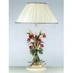 Настольная лампа Passeri International Rose LG 5290/1