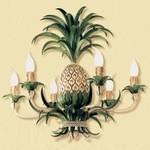 Люстра Passeri International Frutta L 1180/6