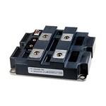 CM400HB-90H, 1 HV-IGBT 4500V 400A