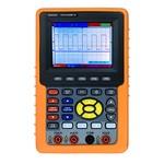 HDS3102M-N, 2кан. 100МГц 250Мв/с осциллограф