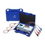 B44066M7777E230, анализатор параметров сети  MC70003