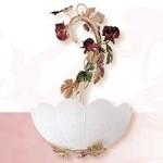 Подвесной светильник Passeri International Rose L 5865/4