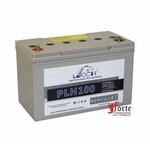 Аккумуляторы для ИБП LEOCH PLH100