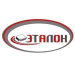 КФ1211ЕУ1 микросхема