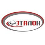 ТОТ-12 трансформатор