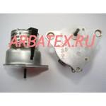 ДСОР-32-10-2,4 электродвигатель тихоходный
