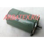 ДШ78-0,16-1 электродвигатель тихоходный