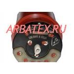 АДП-1001 электродвигатель