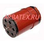 АДП-123Б электродвигатель