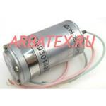 ДПМ-20-Н3-01 электродвигатель