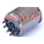 АД-25В электродвигатель