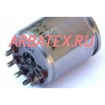 АД-32В1 электродвигатель