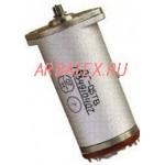 ДГ-5ТВ электродвигатель
