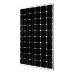 FSM-270M солнечная батарея 270Вт, Моно