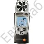 Цифровой анемометр testo 410-1