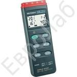 Цифровой термометр K-204