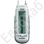 Влагомер игольчатый FM-200