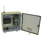Блок GSM (для работы МДК в без проводной системе диспетчерского управления СО)