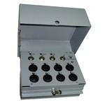 Выносной пульт управления ВПУ-2 (8 фаз)