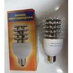 Светодиодная лампа ЛСД-5 для заградительный огней ЗОМ, ЗОЛ-2, СДЗО