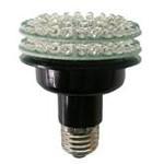 Светодиодные лампы серии УПС 3Б