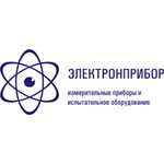 измеритель показателей качества электрической энергии Ресурс-UF2-4.30-5-S-н