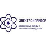 штанга электроизолирующая ШЭУ-15-1-1,0 из диэлектрического материала