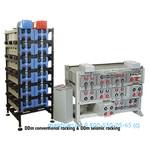EnerSys DDm100-27, 2 В, , 1300 Ач, 92,00CN