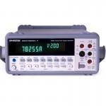 Мультиметр / вольтметр Gw instek GDM-78251A