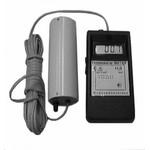 Газоанализатор токсичных газов Газоанализатор ОКА -Т-3-х канальный