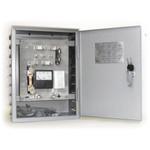 Блоки защиты подземных коммуникаций от коррозии БЗК-10, БЗК-50