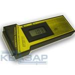Измеритель толщины диэлектрических покрытий вихретоковой ИТДП-11