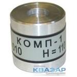Контрольный образец магнитного поля КОМП-1 (для ИМП-6)