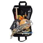 Набор инструментов для СИП-1