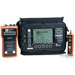 Рефлектометр RD6000DSL