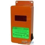"""Сигнализатор загазованности хлороводородом ИГС-98 """"Хвощ-СВ"""""""