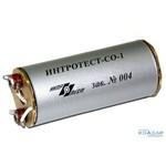 Соленоид для поверки ИМП-6