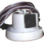 Электрод сравнения медносульфатный неполяризующийся ЭСМС