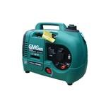 Бензиновый электрогенератор GMGen GMHX1000S в шумозащитном кожухе