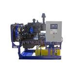 АД-30С-Т400-1Р Дизельные электростанции 30 кВт