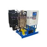 Дизель-электростанции ДЭС-24 кВт, ADJ-24С-Т400-1РГ
