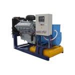 АД-100С-Т400-1Р Дизельные электростанции 100 кВт